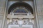 Paris - Grand Palais (31522388176).jpg