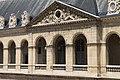 Paris - Les Invalides- Cour d'honneur - 032.jpg