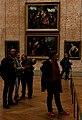 Paris 2014-12-22 (16011243699).jpg