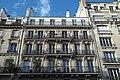 Paris 3e Rue Saint-Martin 249 523.jpg