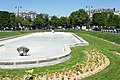 Paris 75007 Place Jacques-Rueff Fountain 20170526.jpg