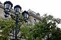Paris Street Light.jpg