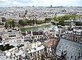 Paris cityscape (42006296512).jpg