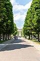 Park Sanssouci, Potsdam (SPSG2259).jpg