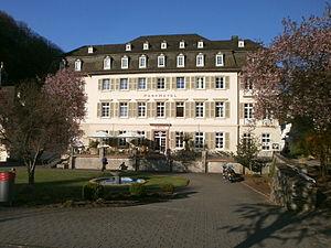 Park Hotel Kursaal Misano