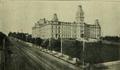 Parlement de Québec 19ème siècle.png