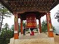 Paro Taktsang, Taktsang Palphug Monastery, Tiger's Nest -views from the trekking path- during LGFC - Bhutan 2019 (4).jpg