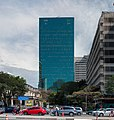 Parque Cultural Paulista Building in Avenida Paulista 2.jpg
