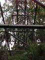 Parque Gustavo Knoop 003.jpg