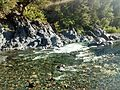 Parque Nacional Radal Siete Tazas (7).jpg