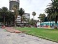 Parque Santa Catalina, Gran Canaria.jpg
