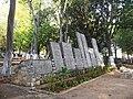 Parque Zoológico del Centenario, Mérida, Yucatán (05).jpg