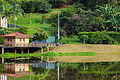 Parque de Araxá Minas Gerais.jpg