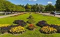 Parque de Kadriorg, Tallinn, Estonia, 2012-08-12, DD 13.JPG