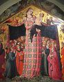 Parri spinelli, madonna della misericordia, 1435-37, da chiesa ss. lorentino e pergentino 02.JPG