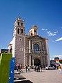 Parroquia Santa María de la Asunción (Tequisquiapan).jpg