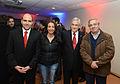 Partido Chile-Bolivia 2013.jpg