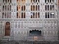 Partie droite de la nef cathédrale winchester.jpg