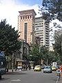 Paseando por Bogotá.jpg