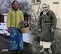 Paskkarringar 1958, 2008.jpg
