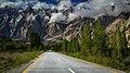 Passu Cones (Karakoram Highway view).jpg