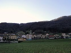 Pasturo landscape.JPG