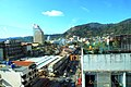 Patong from hotel AIM Thajsko 2018 1.jpg