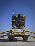 Patriot Missile Weapons System protects base 140122-F-AM664-011.jpg