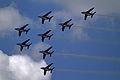 Patrouille Acrobatique de France 14 (4818802961).jpg