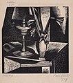 Paul Nash - Still Life.jpg