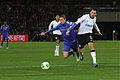 Paulo Andre vs Fernando Torres 2 2012 FIFA Club World Cup.jpg