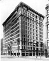 Paulsen Building, Spokane, Washington, ca 1909 (WASTATE 1138).jpeg