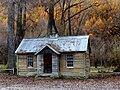 Pavilion Butlers Green Arrowtown (17965118566).jpg
