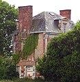 Pavillon Brétigny.jpg