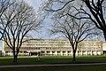 Pavillon DKN, Université Laval 06.jpg