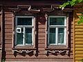 Pavlovsky Posad 2x nalichnik 06.JPG