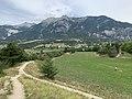 Paysage en descendant du Mont-Dauphin.jpg