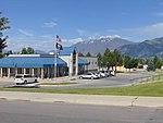 Payson, Utah Post Office, May 2016.jpg