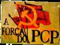 Pcp.png