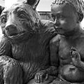 PeaceableKingdom-Dean-Boy-bear 2.jpg