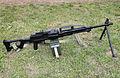 Pecheneg machine gun-06.jpg