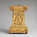 Pedestal MET DP-13853-005.jpg