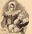 Pediatrics. (1902) (14764161522).jpg