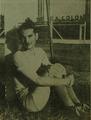 Pedro Botazzi.png