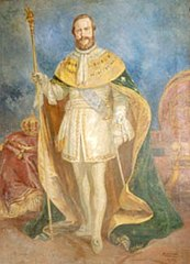 Pedro II (2)