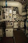 Peenemünde U-461 026.JPG