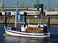 Peez, Rostock, Germany - panoramio (6).jpg
