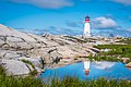 Peggy's cove light house.jpg
