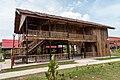 Penampang Sabah KDCA-HeritageMuseum-06.jpg