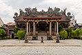 Penang Malaysia Leong-San-Tong-Khoo-Kongsi-01.jpg